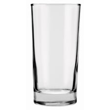 Beverage Glass (Set of 12)