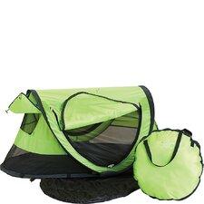 Peapod Plus Travel Play Tent