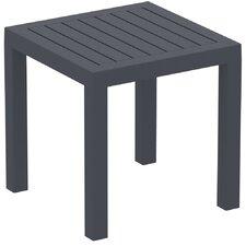 Villani Side Table