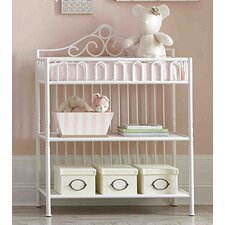 Angelica Changing Table