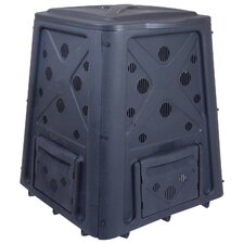 65 Gal. Stationary Composter
