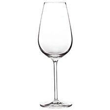 6-tlg. 360 ml Weißweinglas