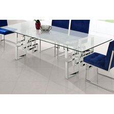 Hartford Dining Table