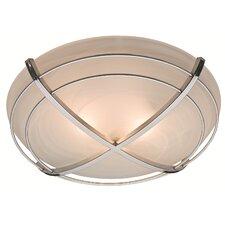 Halcyon 90 CFM Bathroom Fan