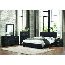 Modern & Contemporary Bedroom Sets - Bedroom Furniture | Wayfair