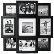 Ketter Picture Frame