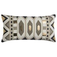 Hatfield Cotton Lumbar Pillow
