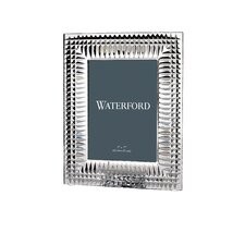 Lismore Diamond Picture Frame