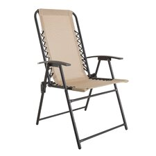 Suspension Beach Chair