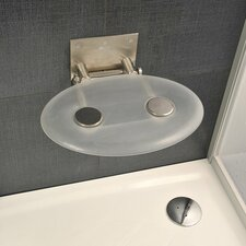 Universal Tub Shower Seat