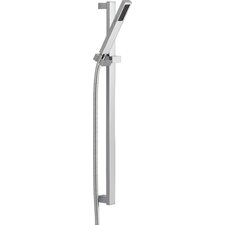 Vero Slide Bar Hand Shower