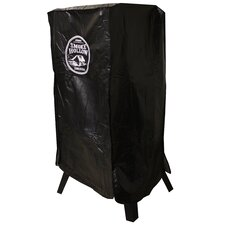"""Smoke Hollow Smoker Cover - Fits up to 24"""""""