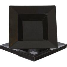 Wayfair Basics Plastic 12 oz Square Bowls (Set of 120)