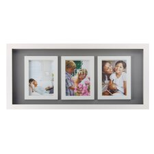 friend picture frames youll love wayfair