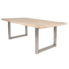 Tops & Tables Table Top