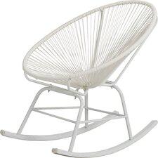 Eddy Rocking Chair