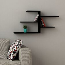 Faba Floating Shelf