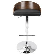 Modern Black Bar Stools Counter Stools Allmodern