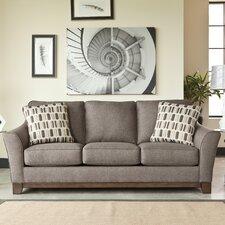 Ahrens Sofa