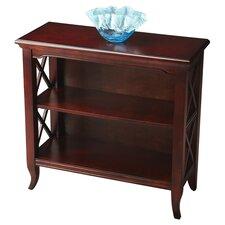 "Pennville 31"" Standard Bookcase"