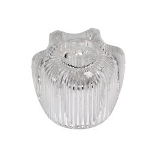 Colony Large ACrylic Handle Knob