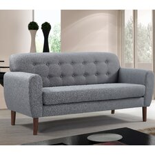 Loveseats You Ll Love Wayfair