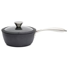 Designa Saucepan with Lid