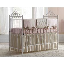Angelica 2-in-1 Convertible Crib