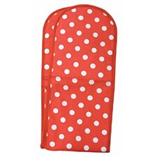 Flamenco Double Oven Glove