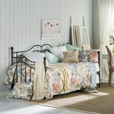 Byron Daybed with Trundle