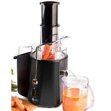 3 Piece Whole Fruit Centrifugal Juicer