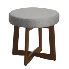 Washington Accent Stool