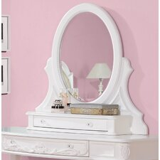 Whitney Vanity Mirror