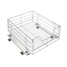 Maxi Pull-Out Rack
