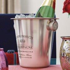 Champagne Sparkling Wine Cooler