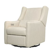 Kiwi Electric Glider Recliner
