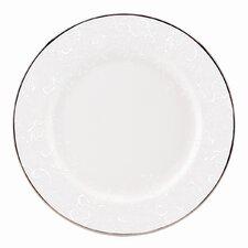 """Porcelain Lace 6"""" Butter Plate"""