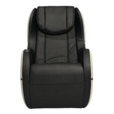 Palo Alto Edition Leather Massage Chair