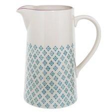 Ceramic Patrizia Pitcher
