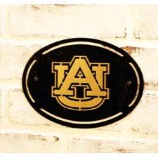 NCAA Wall Décor