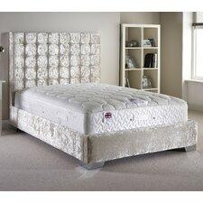 Longridge Upholstered Bed Frame
