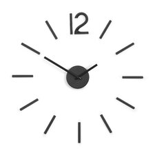 Blink Analog Wall Clock