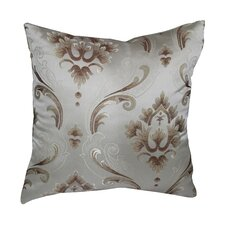 Boutique Luxurious Pillow Cover