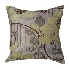 Sunflower Luxurious Pillow Cover