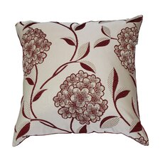 Venetian Luxurious Pillow Cover