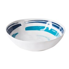 Coast Dessert Bowl
