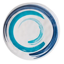 Coast 28cm Dinner Plate