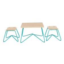 justine 3 table and chair set by delta] - 27 images - kids 39 table ...