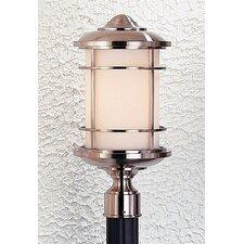 Lighthouse 1 Light Lantern Head