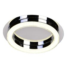LED Einbauleuchte Rolo